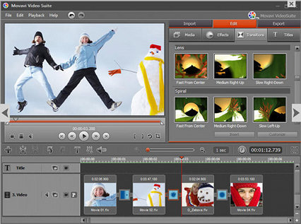 best free photo editor online