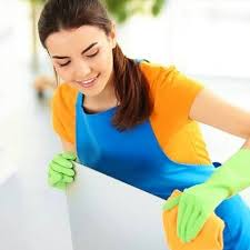 maid agencies Singapore