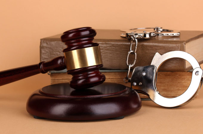 Ensuring That You Have an Expert Singapore Criminal Lawyer