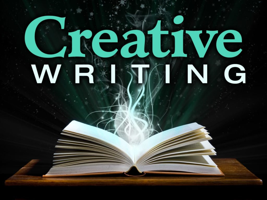 primary creative writing classes singapore