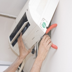 ac installers/services