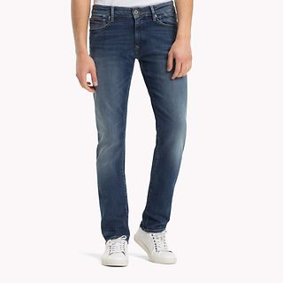 buy designer jeans online